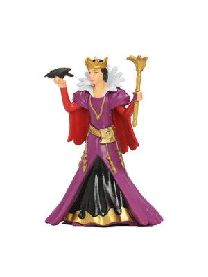 Zlá kráľovná