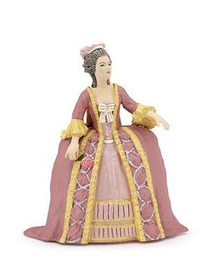 Kráľovná Mária Terézia