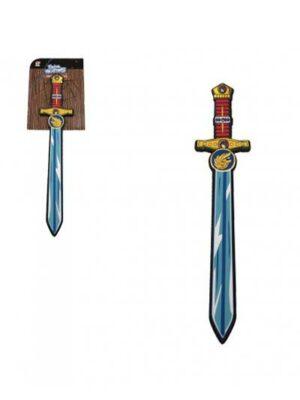Penový meč I