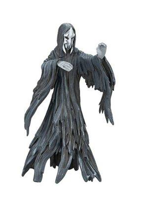 Zlý duch