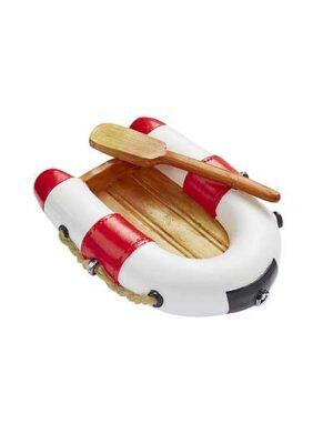 Záchranný čln