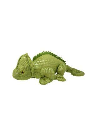 Chameleón
