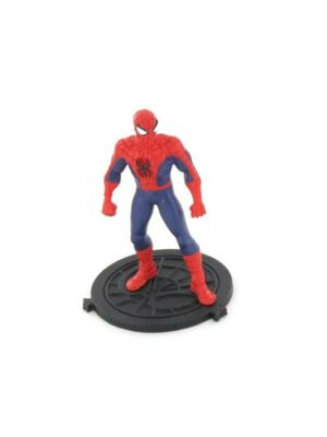 Spiderman – stojaci