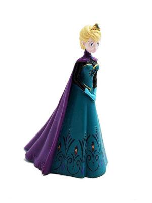 Ľadové kráľovstvo – Elsa