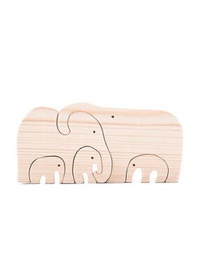 Rodina – slony