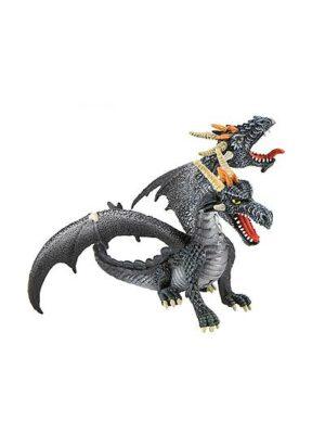 Dvojhlavý drak