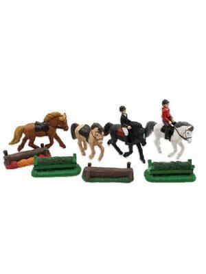 Kone – derby