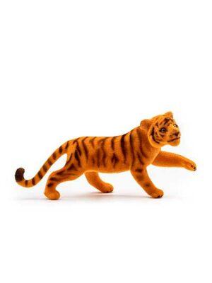Tiger – semiš