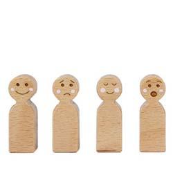 Emočné figurky