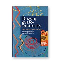 Grafomotorika / čitateľská gramotnosť