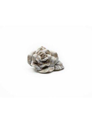 Mŕtva ruža