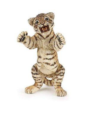 Tigríča – stojace